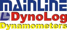 Mainline Automotive Equipment Homepage