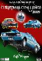 Image of: HPH - Christmas Challenge 2009 DVD