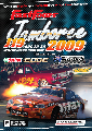 Image of: Sport Compact Group - 2009 FAST FOURS & ROTARIES JAMBOREE DVD