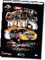 HPH - Sprint Auto Parts Gazzanats SA 2011 DVD