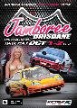 Image of: Sport Compact Group - 2011 JAMBOREE DVD