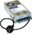 Image of: Baintech - Baintech Power Supply 240v AC 12V 320W 25A