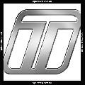 Turbosmart - WG45 Outlet Weld Flange 50 Pack