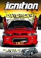 Image of: Ignition DVD - Issue 22