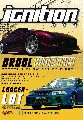 Image of: Ignition DVD - Issue 26