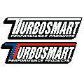 Turbosmart - Spring 7psi inner