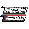Turbosmart - Spring 10psi outer