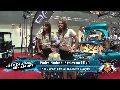 2010 Auto Salon DVD Trailer - GOLD COAST Highlights (Of <b>...</b>