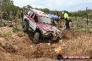 Australian 4x4 Series Round 5 23 10 2010 - 20101023-JC-4X4-R5-0519