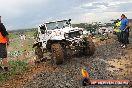 Australian 4x4 Series Round 5 23 10 2010 - 20101023-JC-4X4-R5-0945