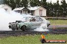 Burnout Warriors Motorfest IV Part 2 - 20101114-JC-BOWM4-1084