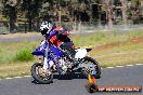 Champion's Ride Day Broadford 09 10 2010 - -1SH4838