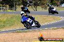 Champion's Ride Day Broadford 09 10 2010 - -1SH6746