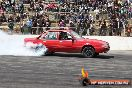 GazzaNats SA 2010 Part 1 - JC2-9857