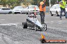 Heathcote Park Test and Tune 12 12 2010 - LA5-1804