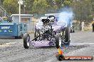 Heathcote Park Test and Tune 12 12 2010 - LA5-1993