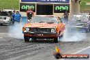 Mopar Rumble Sydney Dragway 28 11 2010 - 20101128-JC-SD-509
