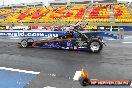 Nitro Champs 2010 Fri & Sat - 20100501-JC-WSID-0468