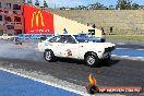 Nostalgia Drag Racing Series 21 11 2010 - 20101121-JC-SD-0924
