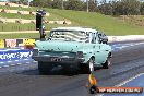 Nostalgia Drag Racing Series 21 11 2010 - 20101121-JC-SD-0935