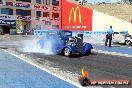 Nostalgia Drag Racing Series 21 11 2010 - 20101121-JC-SD-0970