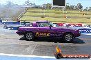 Test N Tune Sydney Dragway 23 10 2010 - 20101023-JC-SD-31