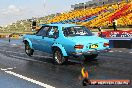 Test N Tune Sydney Dragway 25 07 2010 - 20100725-JC-SD-196