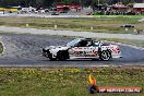 Vic Drift Open Practice 17 10 2010 - -2SH1733