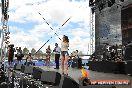 Summernats 24 People & Models 2011 - LA6_3590
