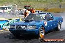 True Blue Championship 2011 Sunday - IMG_5421