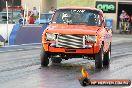 Full Throttle Friday 04 02 2011 - 20110204-JC-SD_027