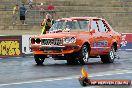 Full Throttle Friday 04 02 2011 - 20110204-JC-SD_110