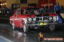 Full Throttle Friday 04 02 2011 - 20110204-JC-SD_348