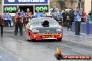 Top Doorslammers and Pro Stock Sydney Dragway - 20110318-JC-SD_094