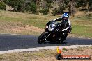 Champions Ride Day Broadford 29 04 2011 - SH2_7154