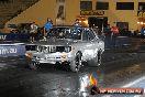 Full Throttle Friday 01 04 2011 - 20110401-JC-SD_307