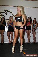 Jamboree Sydney Models 2011 - 20110403-JC-SD_0784