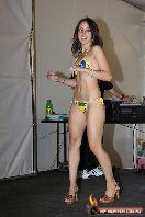 Jamboree Sydney Models 2011 - 20110403-JC-SD_1120