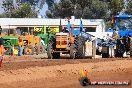 Quambatook Tractor Pull VIC 2011 - SH1_7980