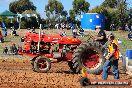 Quambatook Tractor Pull VIC 2011 - SH1_8018