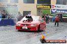 2011 Nitro Champs - 20110429-JC-SD_182