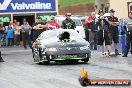 2011 Nitro Champs - 20110430-JC-SD_0882