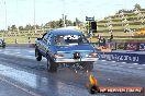 STREET MACHINE NATIONALS 2011 Part 1 - 20110514-JC-SD_0255
