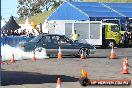 STREET MACHINE NATIONALS 2011 Part 2 - 20110515-JC-SD_0415
