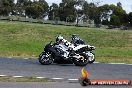 Champions Ride Day Broadford 26 06 2011 Part 2 - SH6_0058