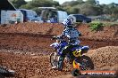 Whyalla MX round 2 05 06 2011 - CL1_1466