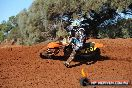 Whyalla MX round 2 05 06 2011 - CL1_1583