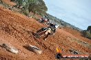 Whyalla MX round 2 05 06 2011 - CL1_2143