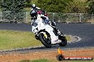 Champions Ride Day Broadford 09 07 2011 - SH6_2782