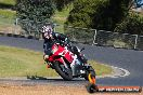 Champions Ride Day Broadford 11 07 2011 Part 2 - SH6_9752